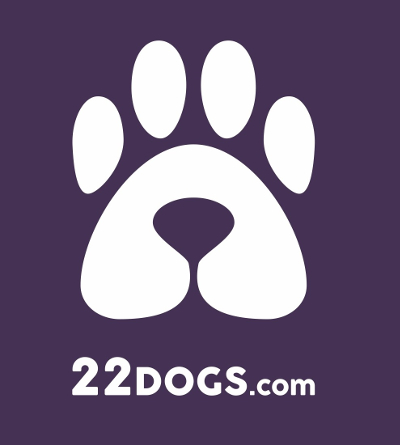 22DOGS