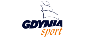 Gdyńskie Centrum Sportu | Gdynia Sport