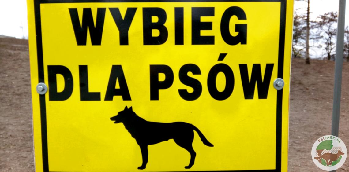 Usuń taksonomię Planowane wybiegi i parki dla psów 2019/2020 Planowane wybiegi i parki dla psów 2019/2020